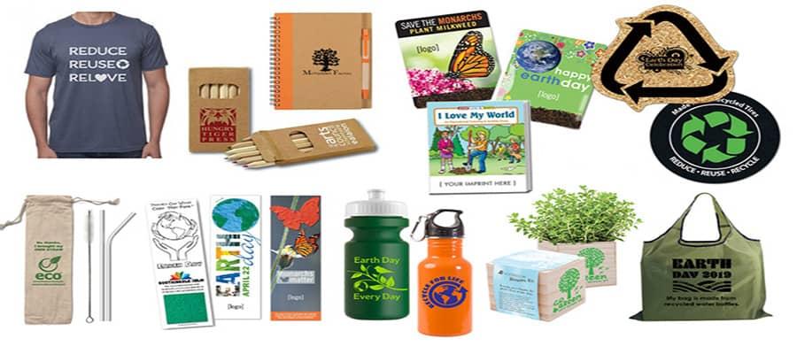 Productos Ecologicos Al Por Mayor