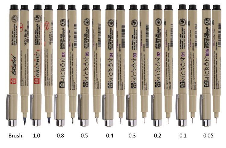 Fabrica de Boligrafos Al Por Mayor de China