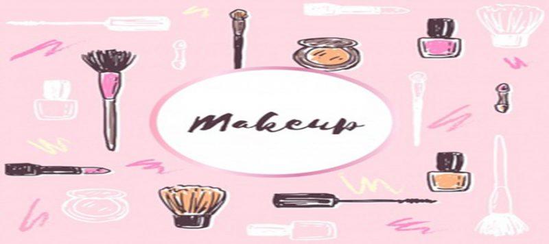 Fabricantes de Cosmeticos