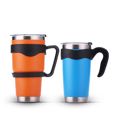 vasos-personalizados-inoxidable