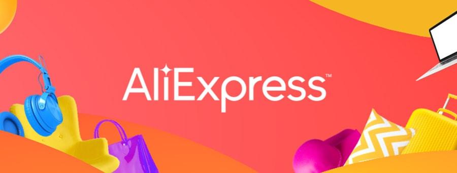 Cómo comprar productos en AliExpress