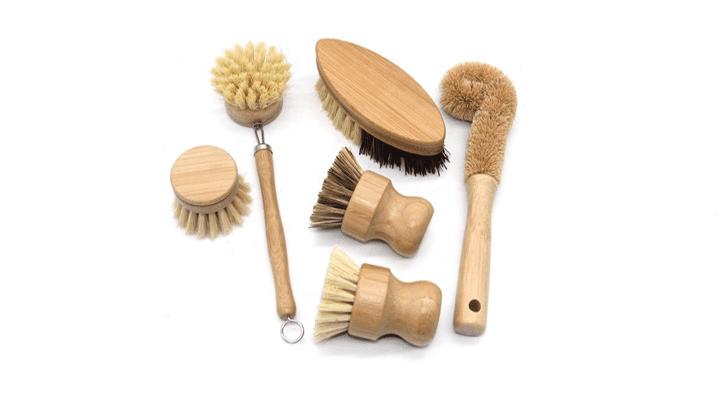 Productos de Bambú Al por Mayor de China