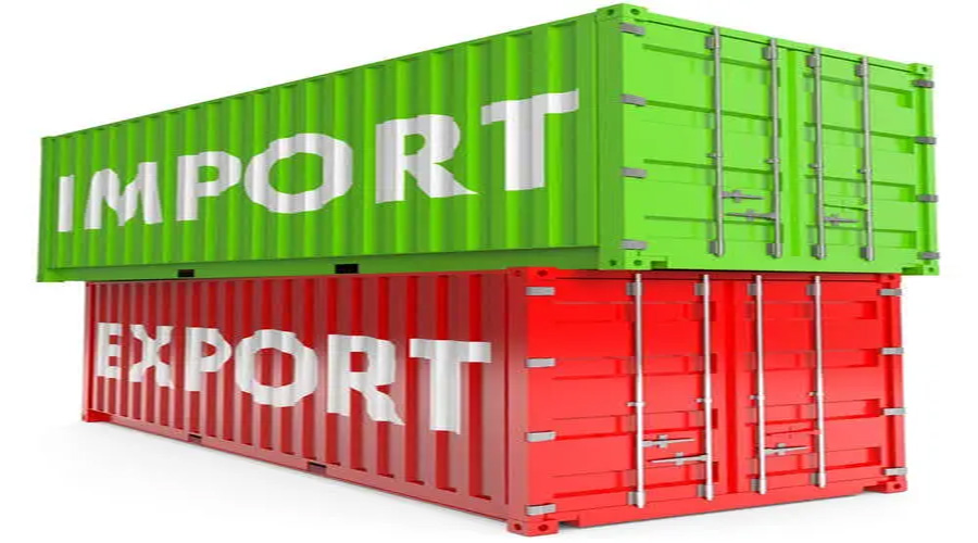 Importar Productos en Vietnam